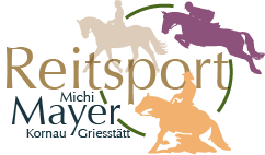 Reitsport Mayer
